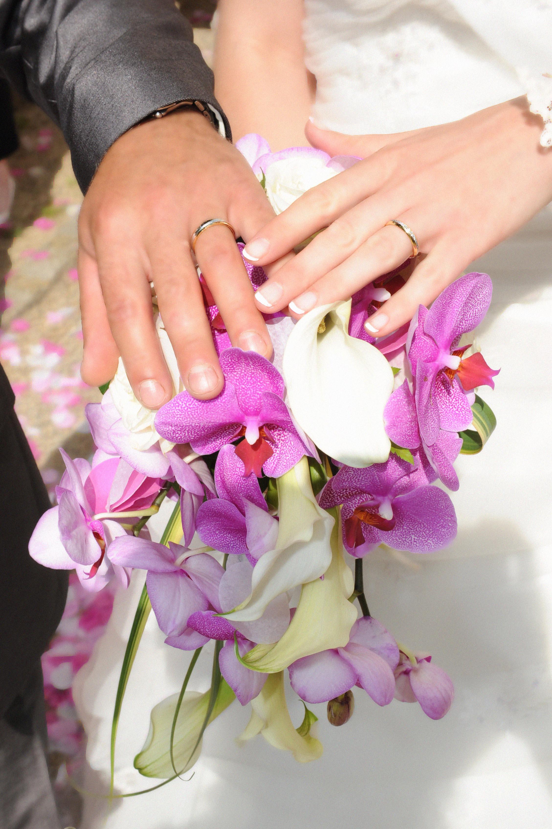 photo_mariage_inpyxis